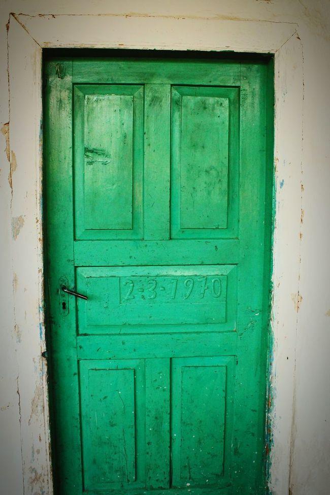 Doors Door EyeEm Team EyeEm Gallery Allshots_ Allshotturkey Fotografia Bençektim Amateurphotography Fotografheryerde Sırçalık Exit Birzamanlar
