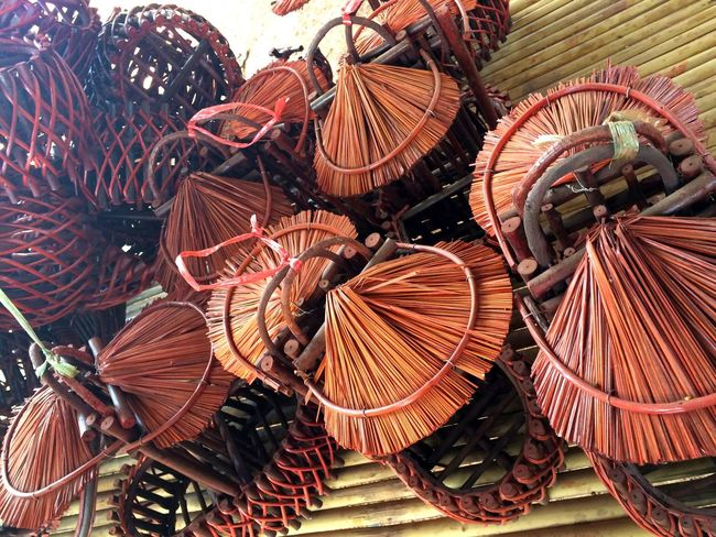 Handicraft Handmade Gardening Decoration Thai Product We ❤️ Thailand Eye4photography  Hello World EyeEm Around The World