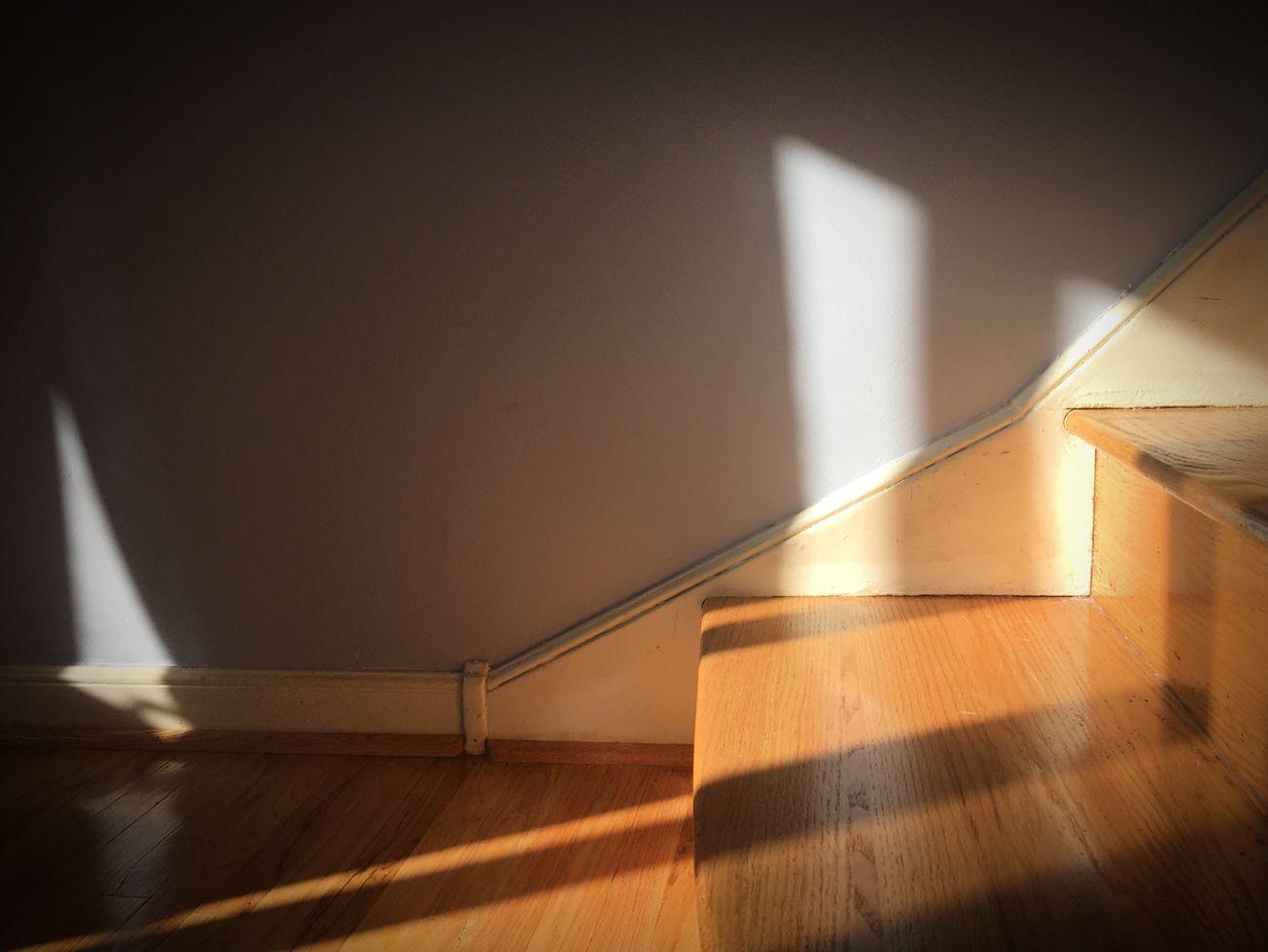 Indoors  Home Interior Minimalism Illuminated Minimal Minimalobsession Minimalist Shadows & Lights