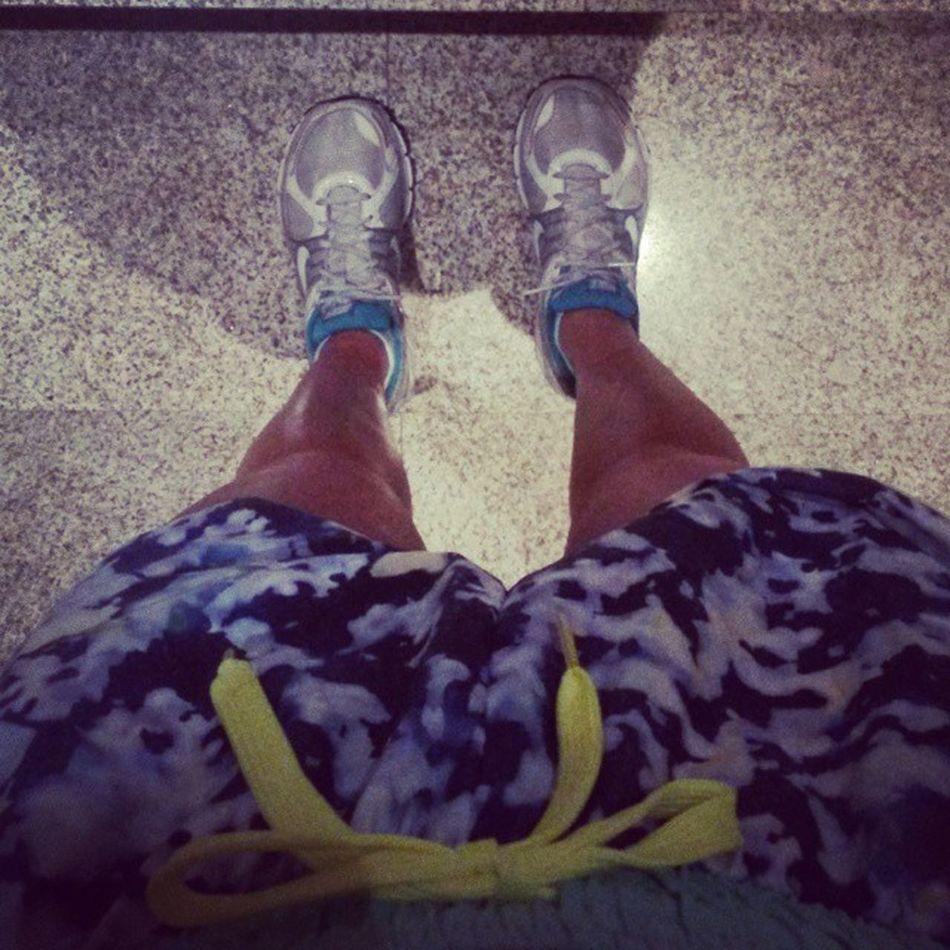 Self-prescription: good dose of Running to cleanse body & soul, after a 12-hour shift at work. Pre- Halfmarathon state of mind... Again !😜 Runnersworld Run ImaRunner RunTheCity Runningwomen Running Runner Runners Nike Nikerunning RunTheNight Nikewomen NikeRunningDept Nikegear