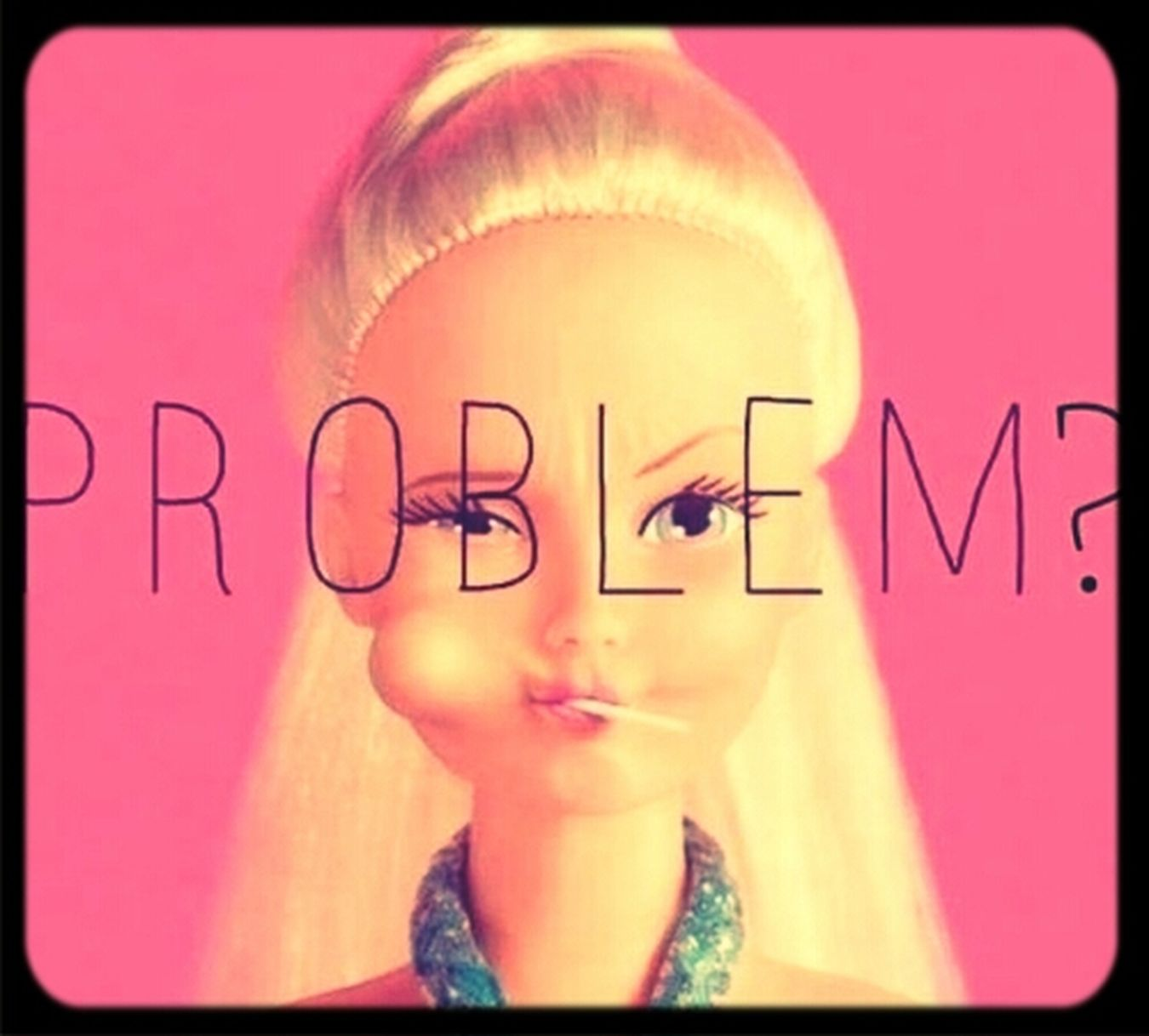 i'm not perfect, sorry