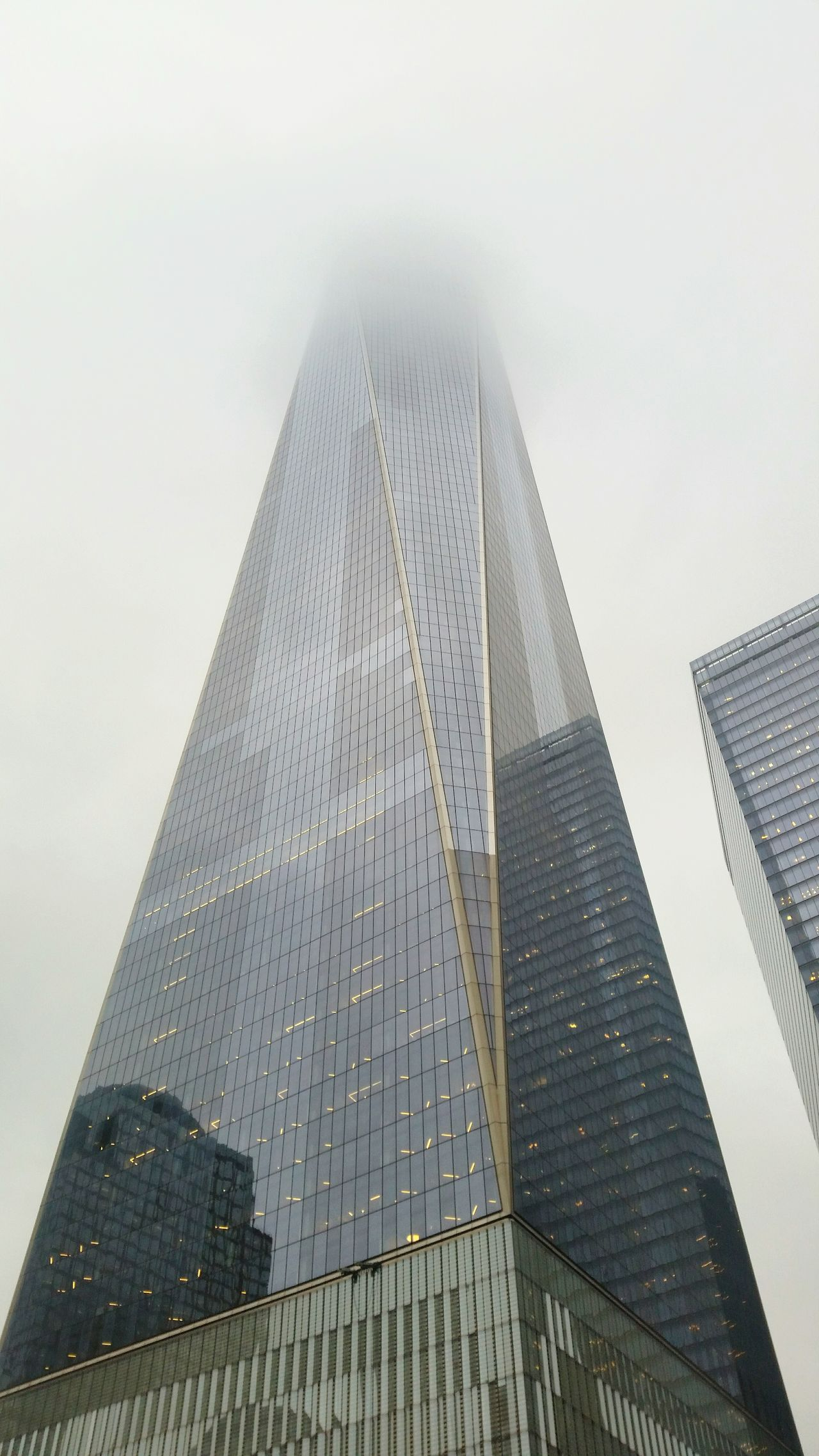 World Trade Center York YCenter Showcase: December