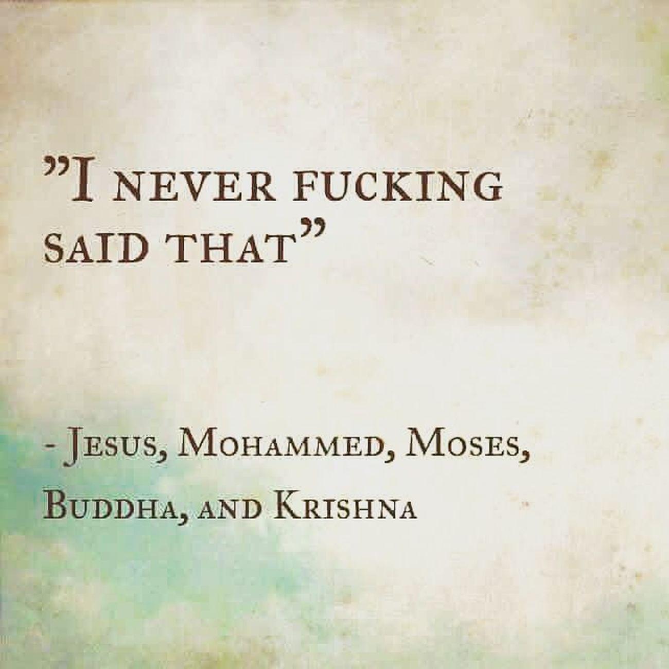 Stopisis Nowarreligion Religion Noreligion Ineverfuckingsaidthat Peace Notinmyname