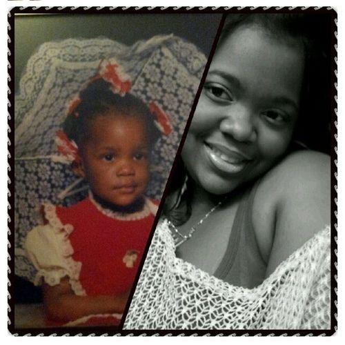 Still Look The Same