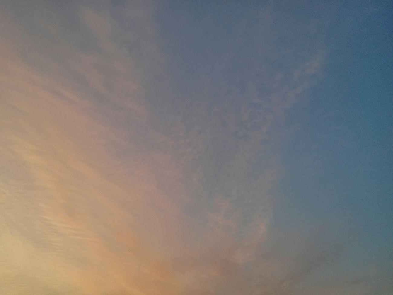 Auch wenn es schwer fällt gerade, wünsche ich einen guten Morgen mit Wolkentheater Bande.