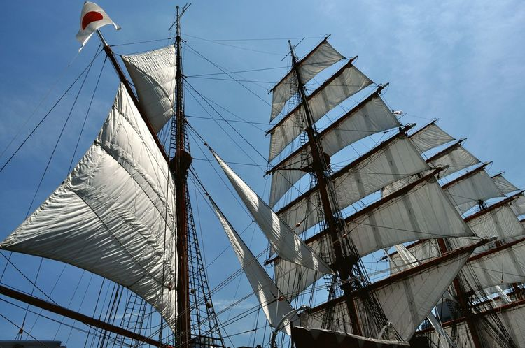 My Country In A Photo Getting Inspired Favorite Places Tallships Hello World