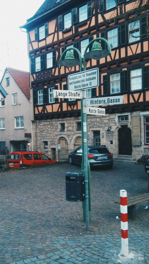 Street Photography Germany🇩🇪 Exchange Student Beautiful Place