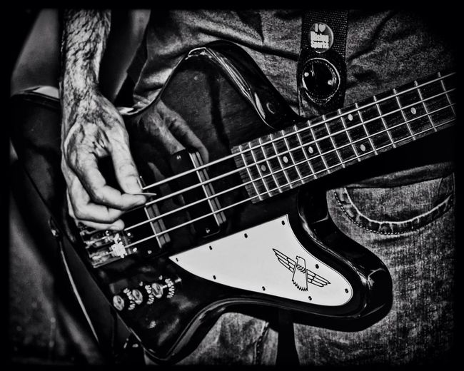 Blackandwhite Music Taking Photos Body Parts AMPt -Diversity [BASS]music Rising Sparks Shootermag Movilgrafias Eye4photography  AMPt - Shoot Or Die The Press - Work