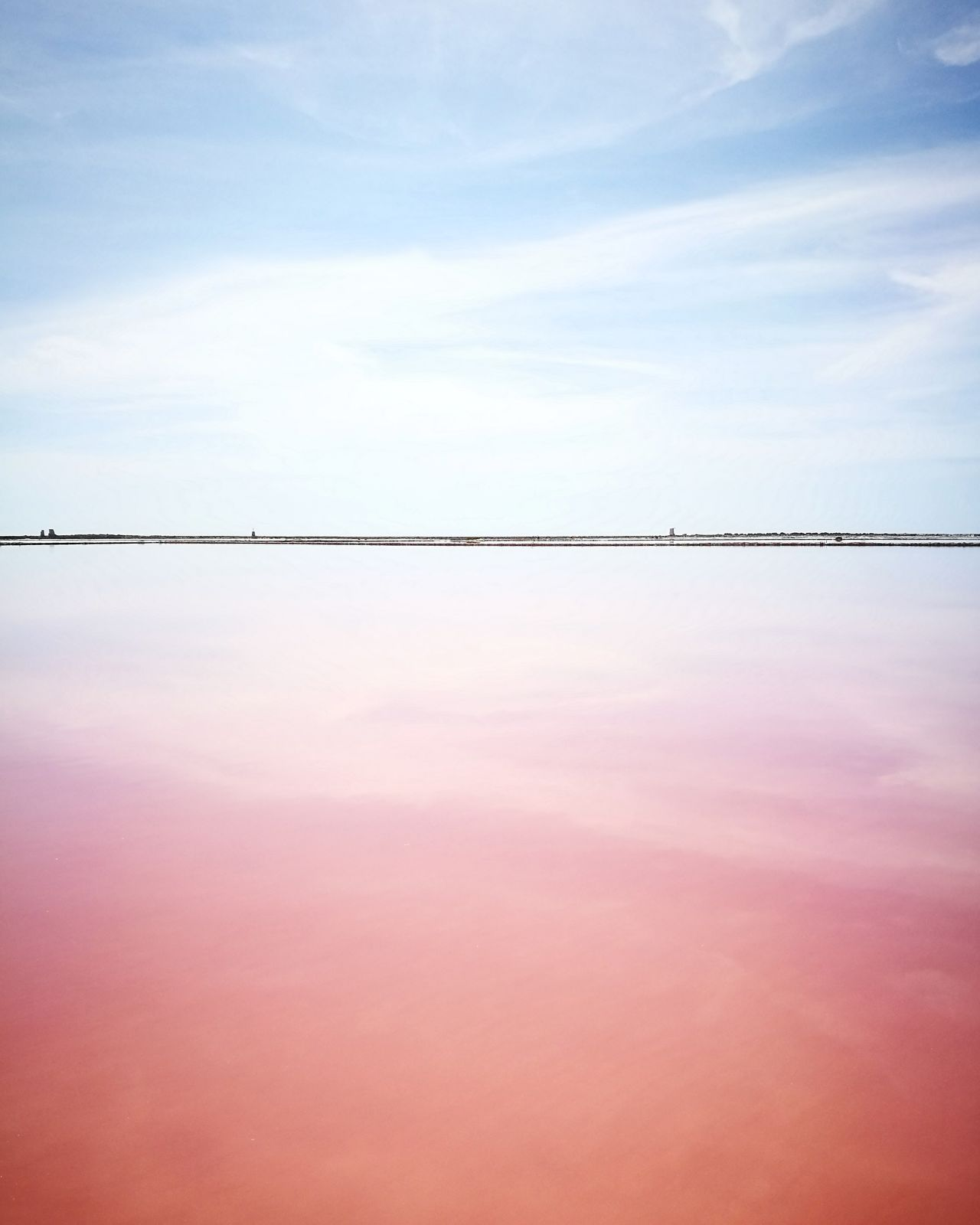 Le Saline dell'Isola lunga di Torre San Teodoro Taking Photos Enjoying Life Italy Essence Of Summer TheMinimals (less Edit Juxt Photography) Notes From Babylon Discover Italy / With Ale Sicilia Youmobile Shootermag HuaweiP9 Italia Walking Around Enjoying Life Landscape Summertime Colour Of Life Feel The Journey Fine Art Photography