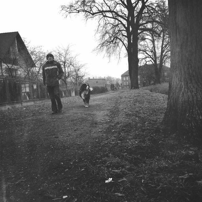 Mextures Monochrome Wschowa Streetphotography EyeEm Best Shots Polska Poland IPhoneography Iphoneonly EyeEm Best Shots - Black + White