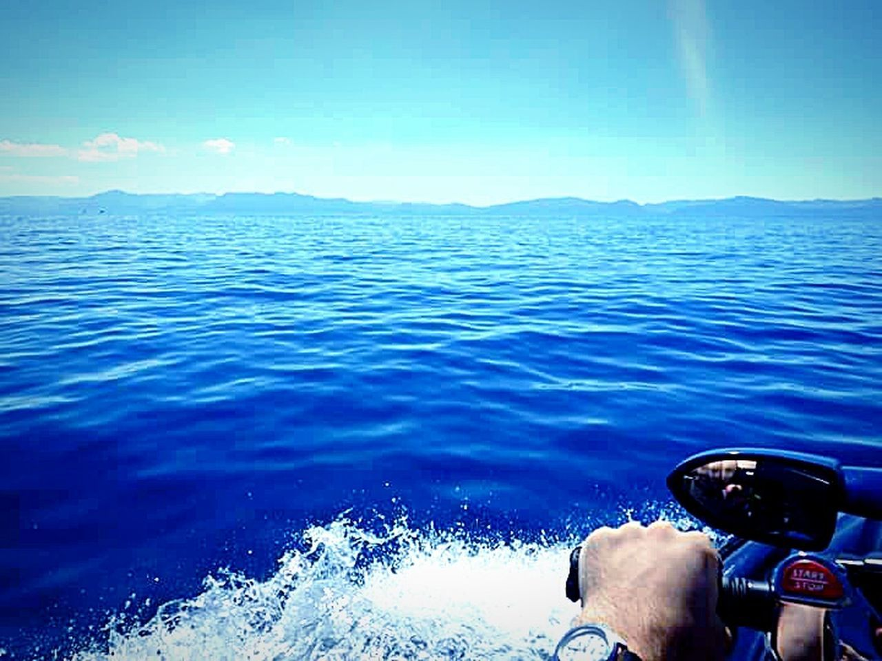 The Essence Of Summer Lake Tahoe Water Sports Mountains And Sky Sierra Nevada Mountains My Happy Place  Jet Skiing Water Sports My Son ❤ Waterproof Camera Water Photography Lake Tahoe Taking Photos ❤ Outdoor Photography Clear Blue Water Vacation Time ♡ Having Fun With Kids Water Swimming In The Lake Mother And Son Water Splash