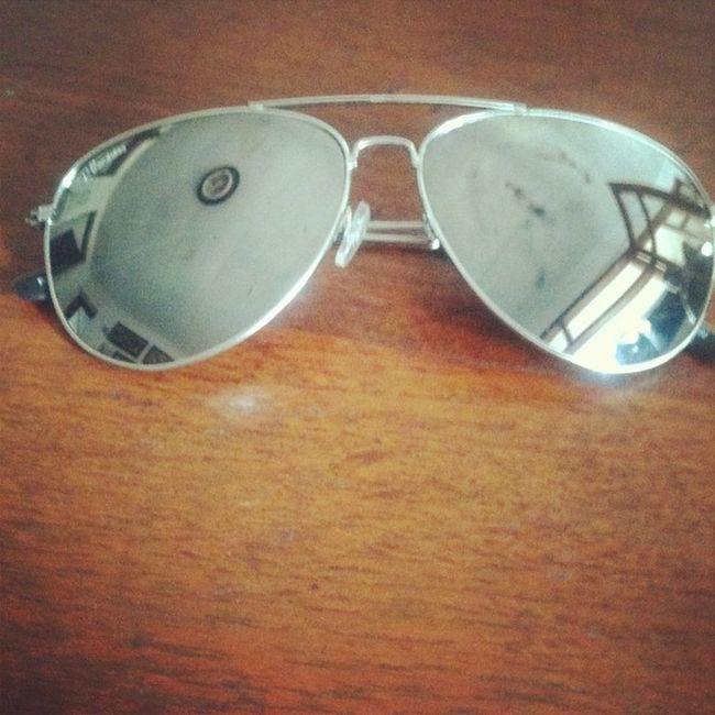 Kacamata Instagram Iphonesia