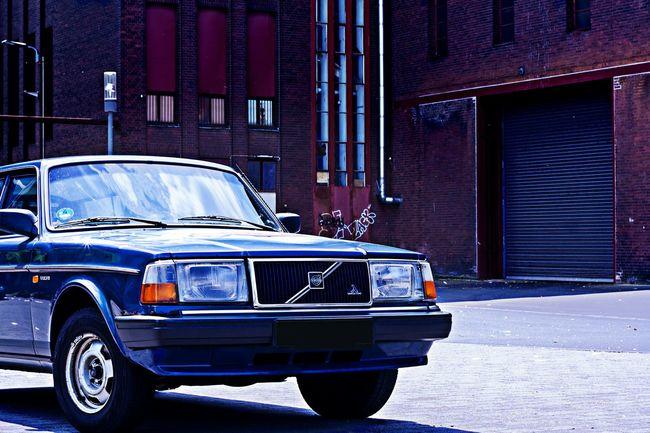 Volvocars VolvoCarsShowroom Car Urban Lifestyle