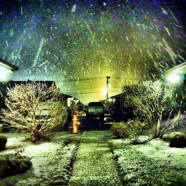 #snow #winter #owensboro #ky #december #weater Owensboro Weater Winter Snow December Ky