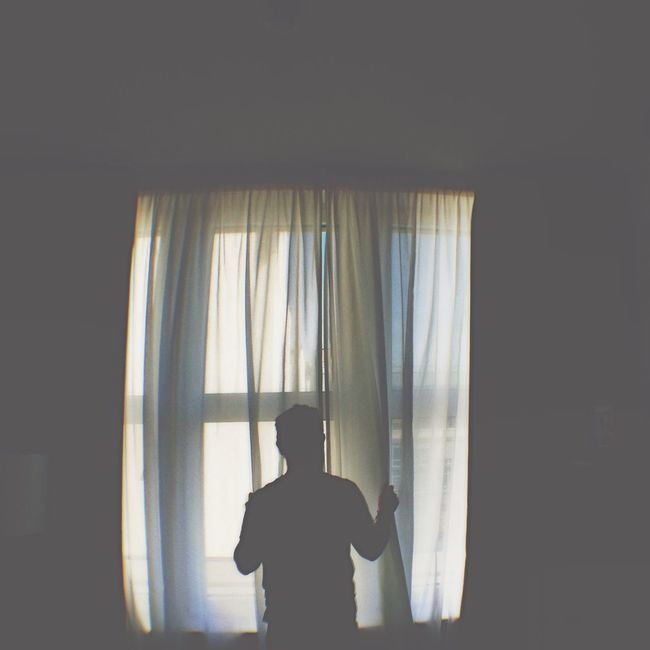 That's Me Morning Hanging Out Hello World Vscocam VSCO VSCO Cam Vscogood Vscogrid Vscophile