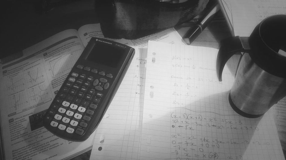 so sick of school School Bullshit Tired Mathmatics