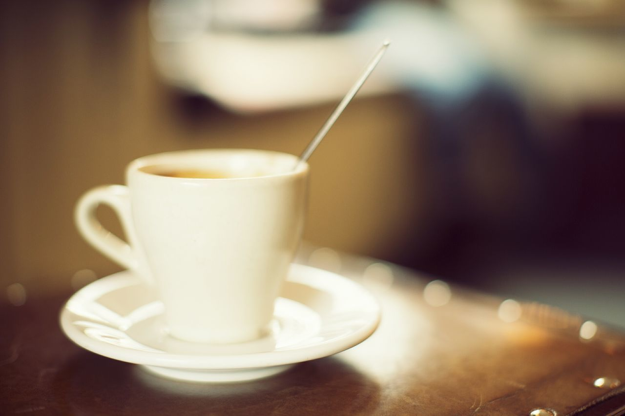 Coffee Cup Coffee - Drink Drink Food And Drink Table Close-up Espresso Breakfast Latte Day Indoors  Wood - Material Brown Coffee Coffee Break Cafe Cup Espresso Coffee Time Coffecup No People Cappuccino Coffee Shop Cup Of Coffee Light