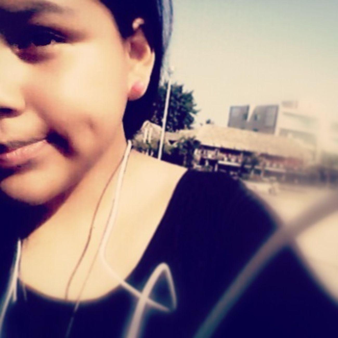 *----* my baby ❤️❤️