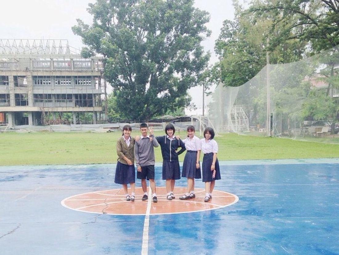 Rainy season Gaysingle Gay Thailand Gaymen Gayboy Followme Guy Boy