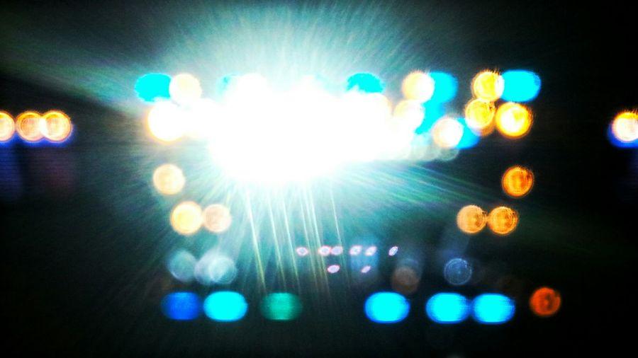 .dedaf Light And Shadow Music Destroyed Feelings People Allgoodthings