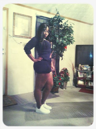 Old but I look Good!♥. I'm missing my Keith! FREE MY GOONIE!!♥♥♥