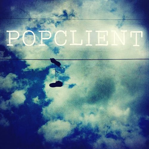 Popclient Neon Lights Neon Sky Shoegasm Clouds And Sky