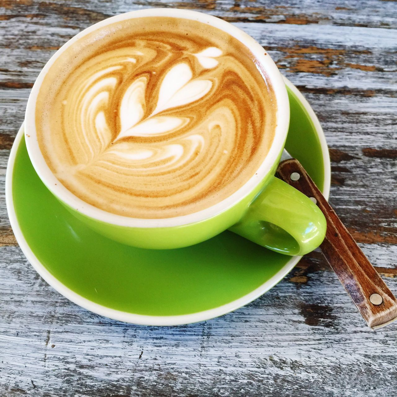 Flat White Days ☕️ Drink Coffee Cup Coffee - Drink Food And Drink Refreshment Cappuccino Table No People Cup Froth Art Frothy Drink Close-up Latte Day Flatwhite Flatwhitecoffee Coffee Time Coffee Break Sydney Australia Sydney, Australia