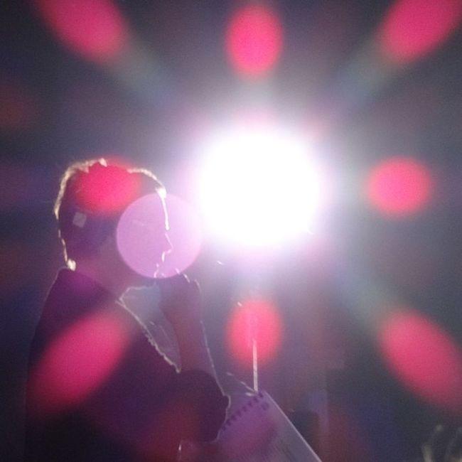 #producer #lights #spotlight #umk13 #red #person #Snapseed #statigram Ylehd Televisionproducer Lights Yle Tv Televosion Red Tvproducer Spotlight Jj_forum_0530 Circus Helsinki Producer Finland Person Snapseed Statigram 20likes Umk13 Thecircus