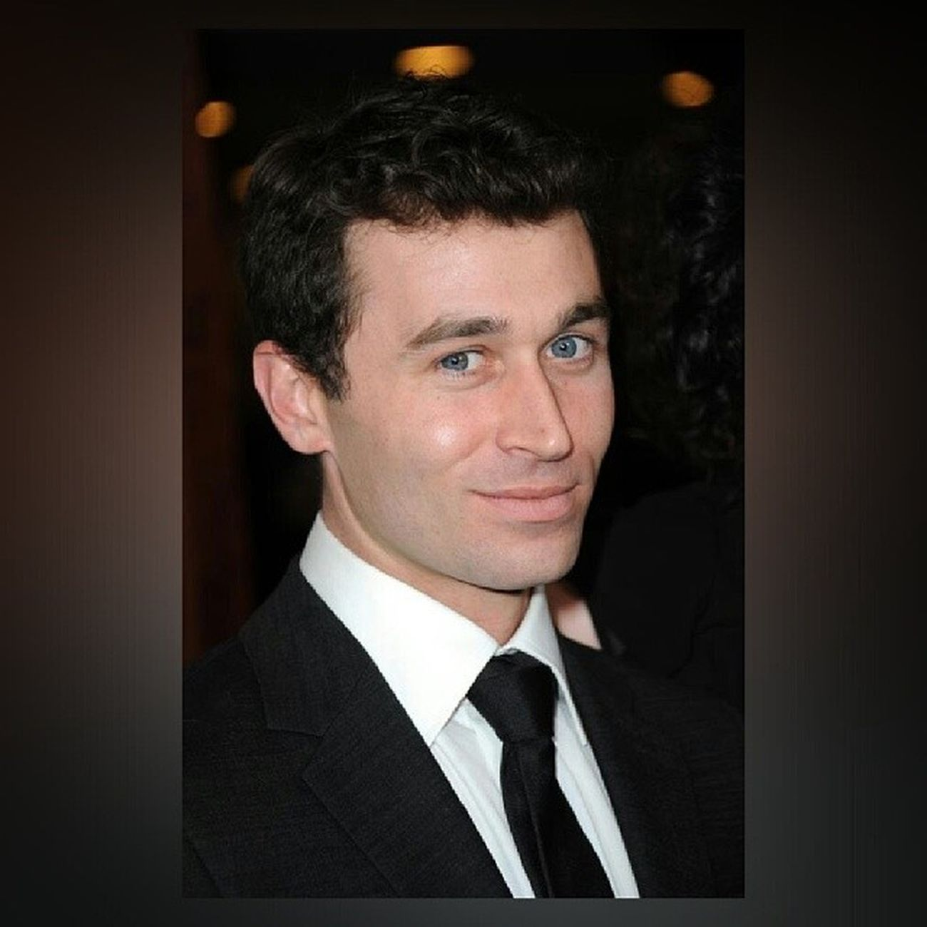 Two words: James Deen ?? ManCrushMonday Jamesdeen Heisgorgeous