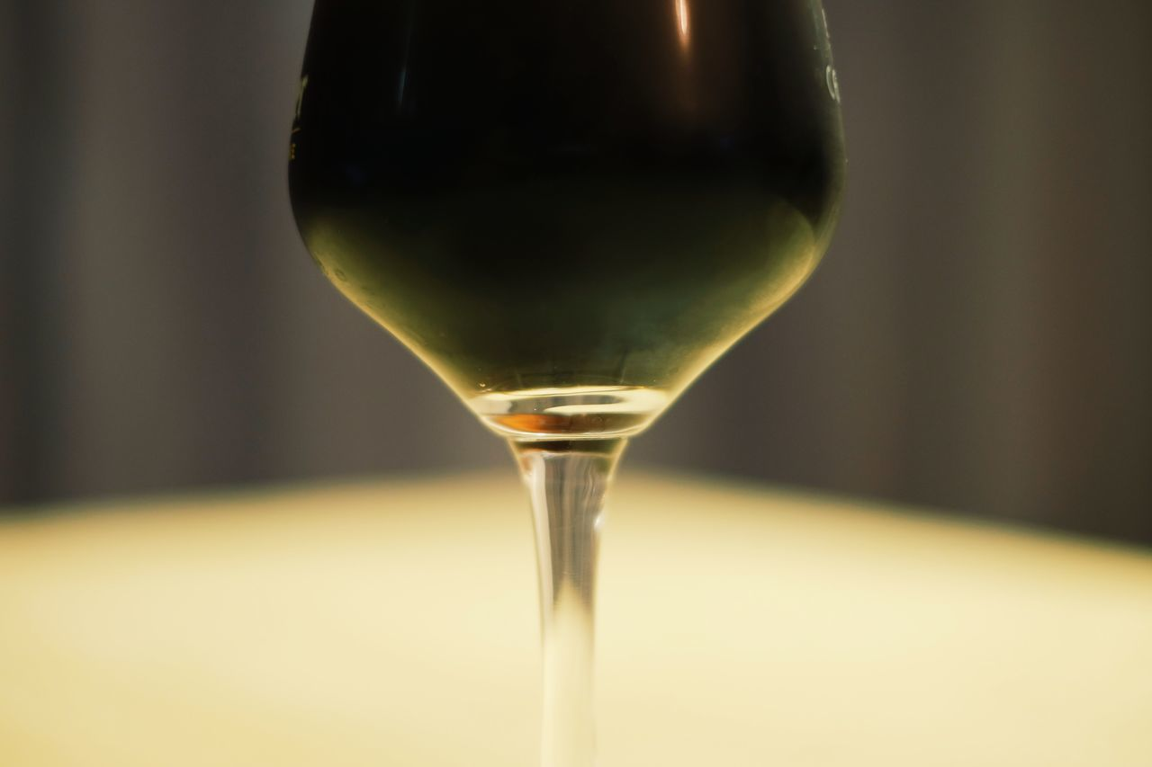 Alcohol Beer Close-up Day Drink Food And Drink Freshness Indoors  No People Refreshment Wine Wineglass