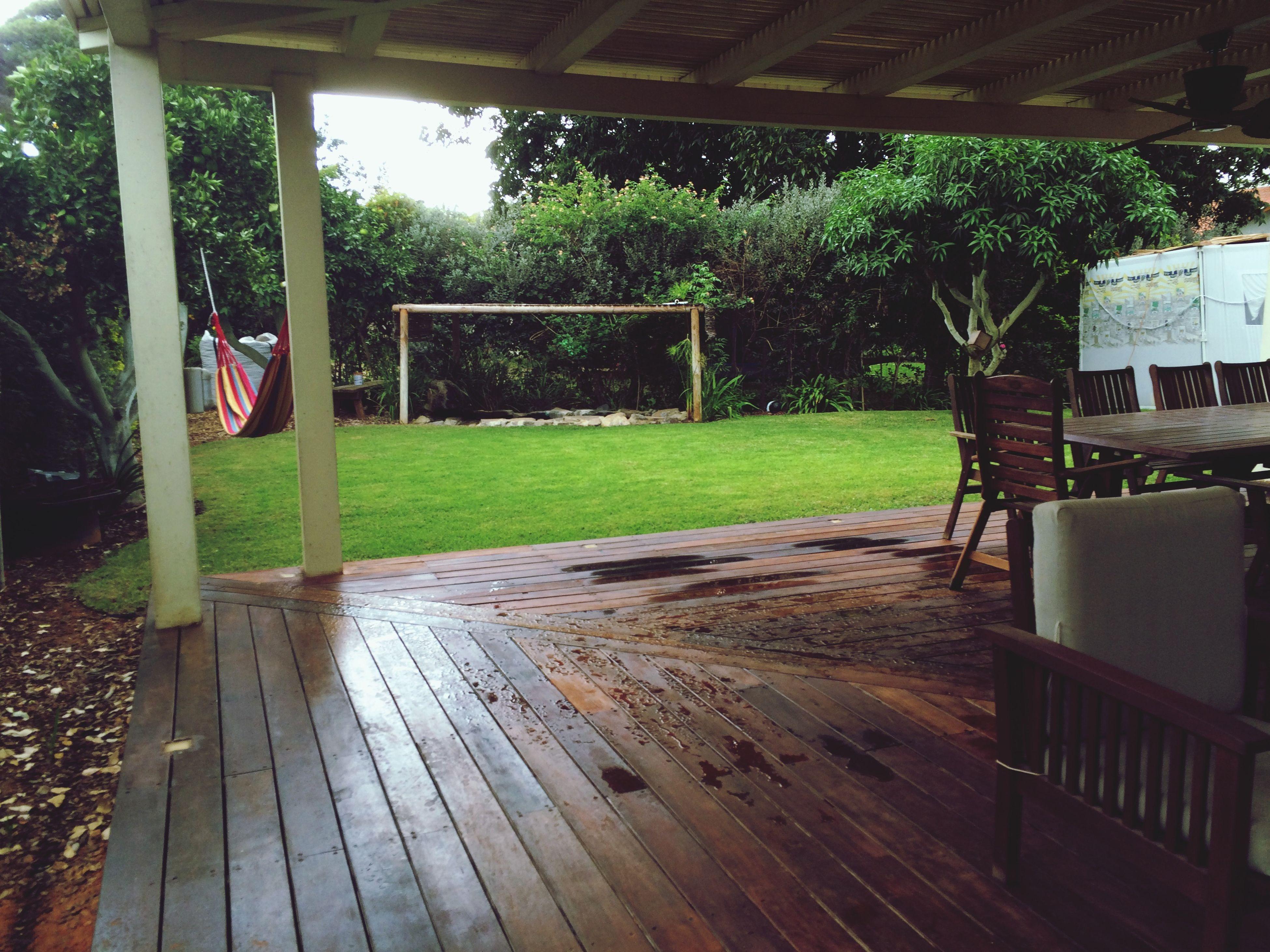 Rain Drori Home