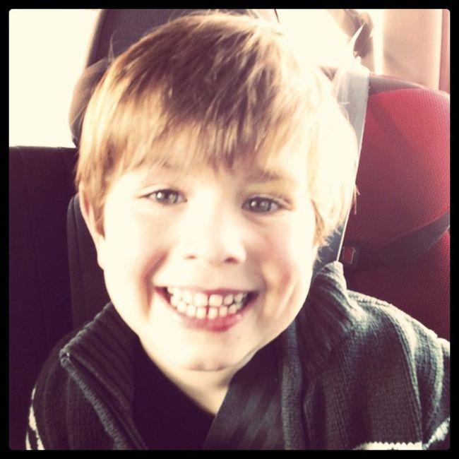 Guy Smiley #nohat #miniG Nohat Minig