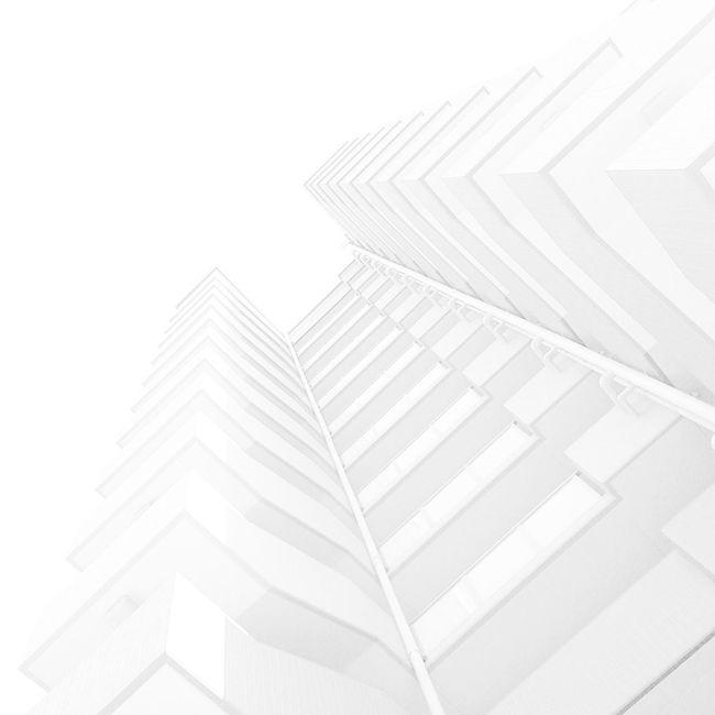 Architecture_bw Architecturelovers EyeEm Best Shots - Architecture Architecturephotography ArtWork Artist