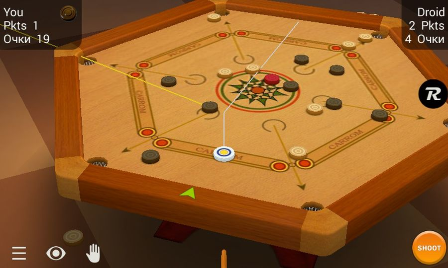 Carrom карром Games Tehnogy Close-up Indoors  Wood - Material Gramophone Astrology Sign Gear Clock Time Astronomy Day First Eyeem Photo EyeEmNewHere EyeEm The Purist (no Edit, No Filter) (null) Game Gamers