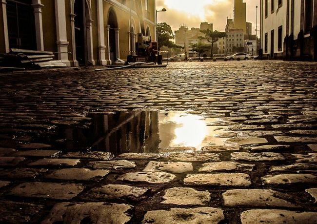 Urbanphotography RecifeAntigo Recife, BRASIL Fotografia De Rua City Street