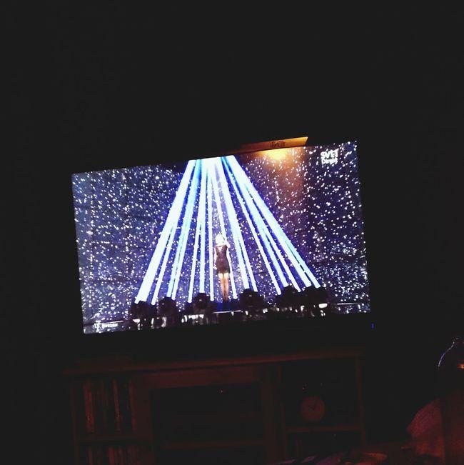 Our amazing sanna singing in esc! Eurovision2014 Sweden Amazing ESC