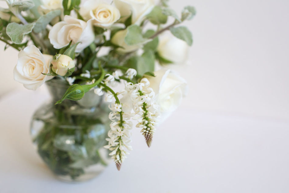 Beautiful stock photos of glass, Bud, Copy Space, Flower, Focus On Foreground