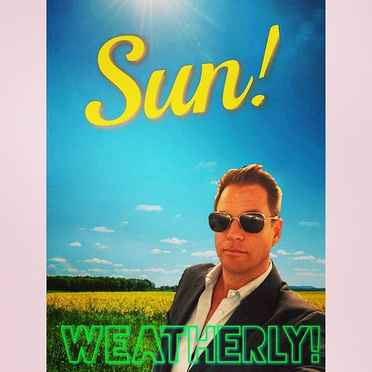 One of his best Song ever 😍😍@michaelmweatherly Love This Song So Much Awesome Singer  Awesome Actor Ncis Michael Manning Weatherly Mmw AnthonyDiNozzo Special Agent Tony Dinozzo Navalcriminalinvestigativeservice NavyCIS [give credit if you taken]
