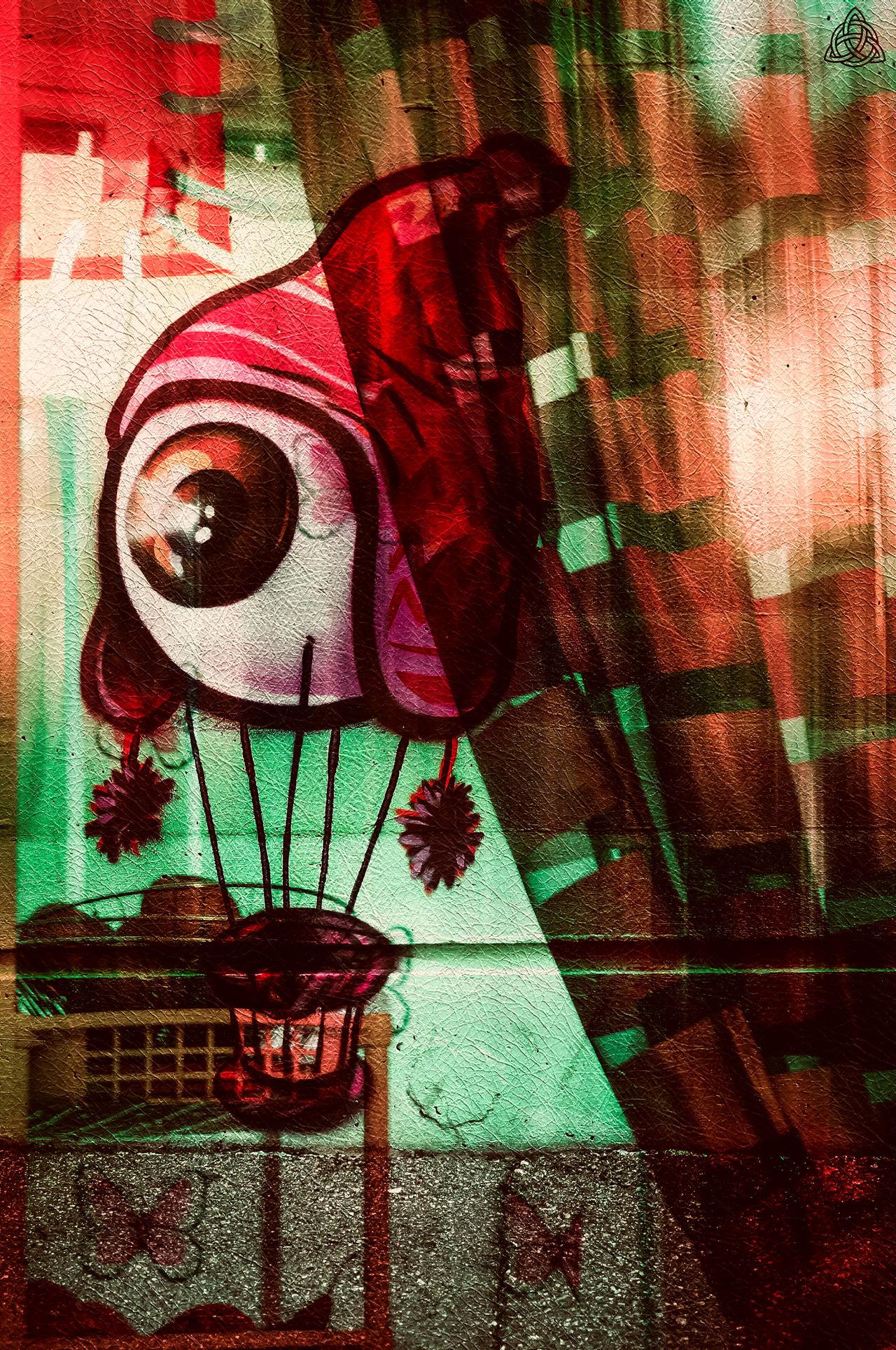 Opening of the soul... No People Day Red Lausanne, Switzerland EyeEm Market © From My Point Of View Tranquility Eyem Collection EyeEm Gallery EyeEm Masterclass EyeEm Best Shots EyeEm Best Edits Abstract Backgrounds Abstraction Abstractions Abstract Expressionism Abstracto Abstract Art Abstract Abstract Photography Abstractions In Colors Eyem Multi Colored Eyem Best Shots Scenics