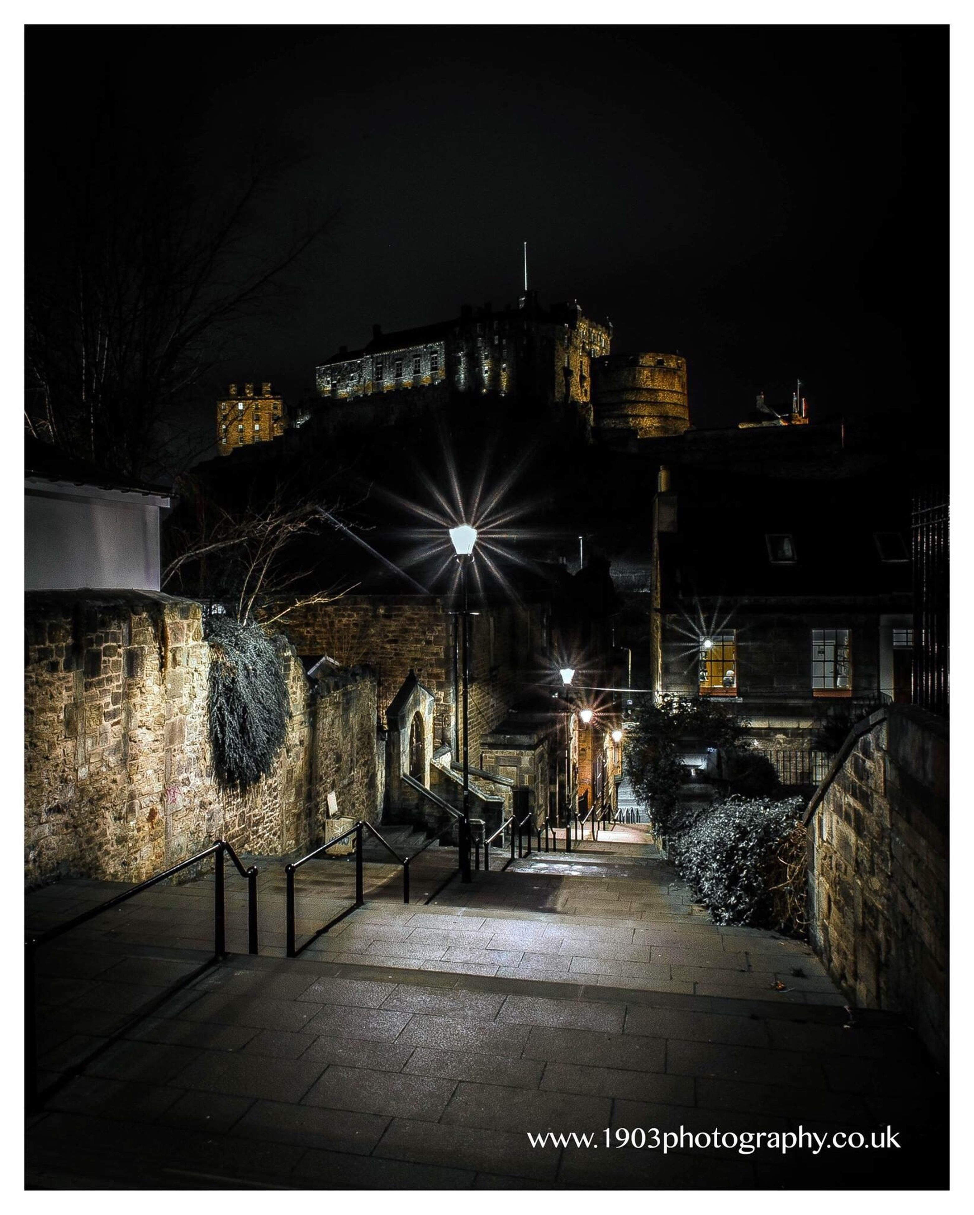 night, city, travel destinations, building exterior, illuminated, outdoors, architecture, no people, built structure, christmas, clock tower, sky, city gate