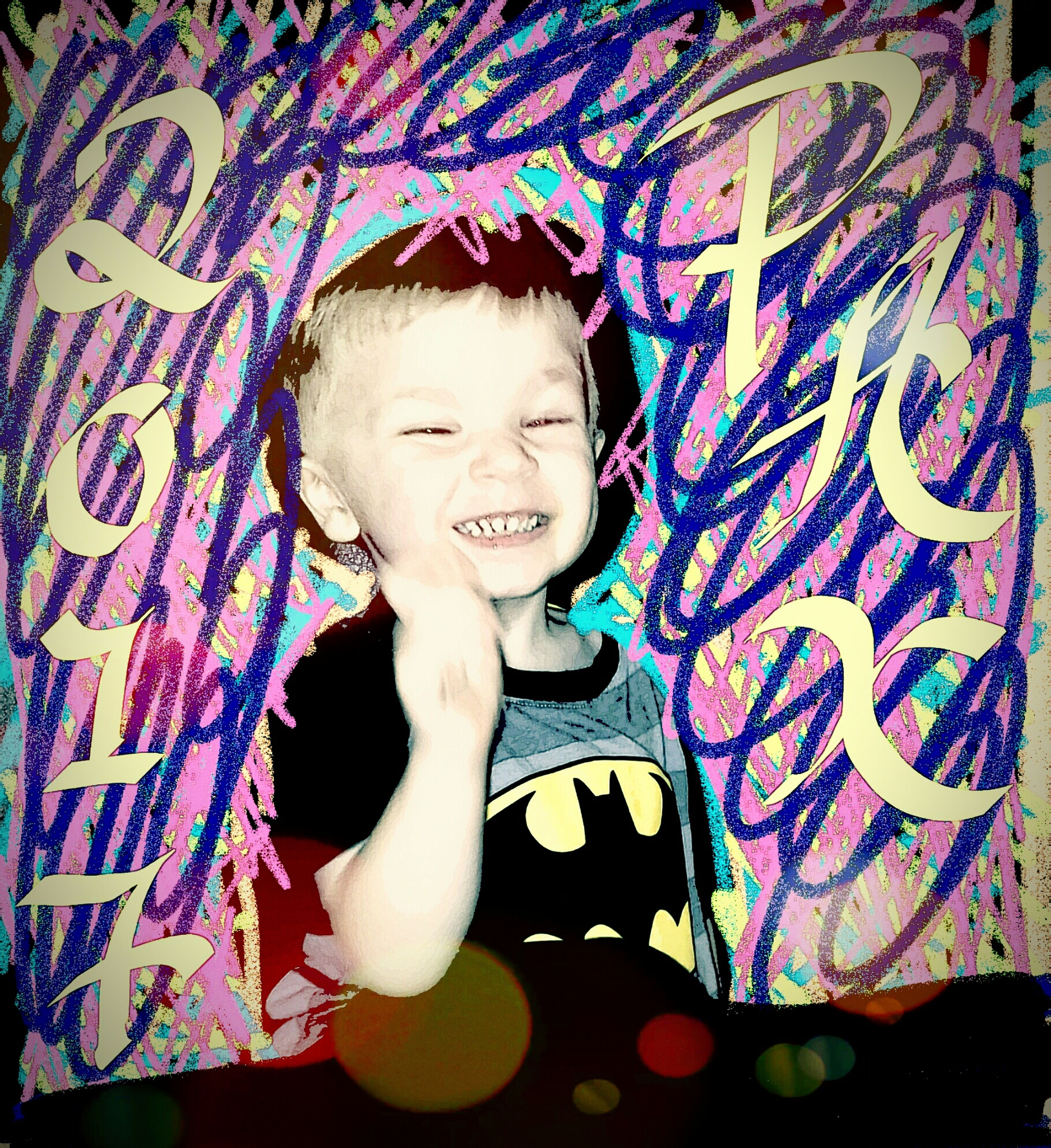 One Person Childhood Child Multi Colored Happiness Real People Indoors  Headshot Portrait Cheerful Smiling One Boy Only Close-up My Sweet Son My Little Man ❤ My Little Man Forever ☺ Cheese Mode Having Fun :) Having Dinner Hanging Out With Grams Sioux Falls South Dakota My Everything My Heart ❤ My Youngest One