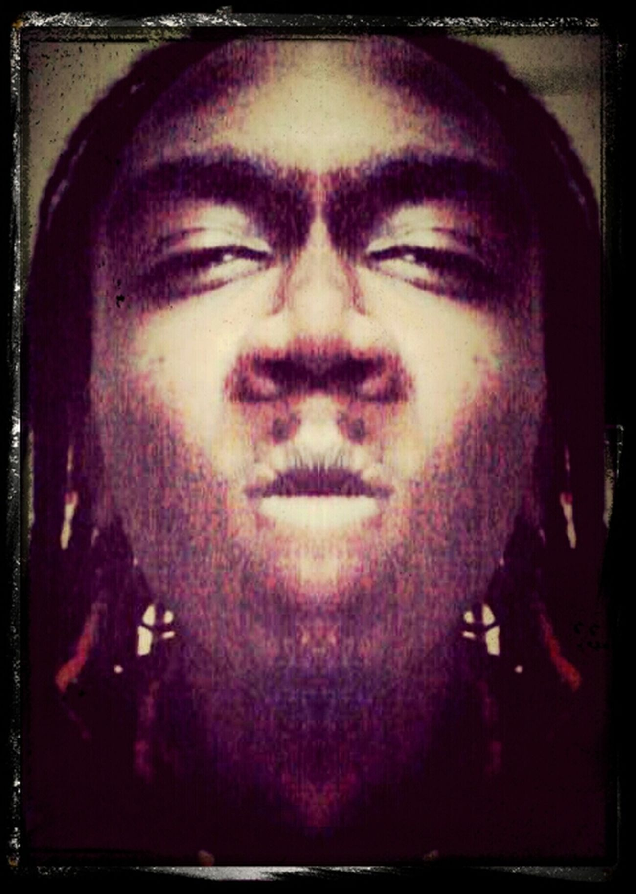 Yung Dread Locks Music Waynesuave Unsignedartist #random
