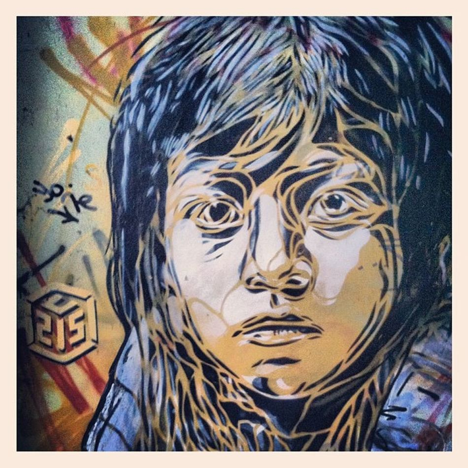 #berlinphotos #streetart #painting #wall #berlin #germany Germany Wall Color Stencil 10likes Berlinphotos Berlin Graffiti Streetart Art Painting