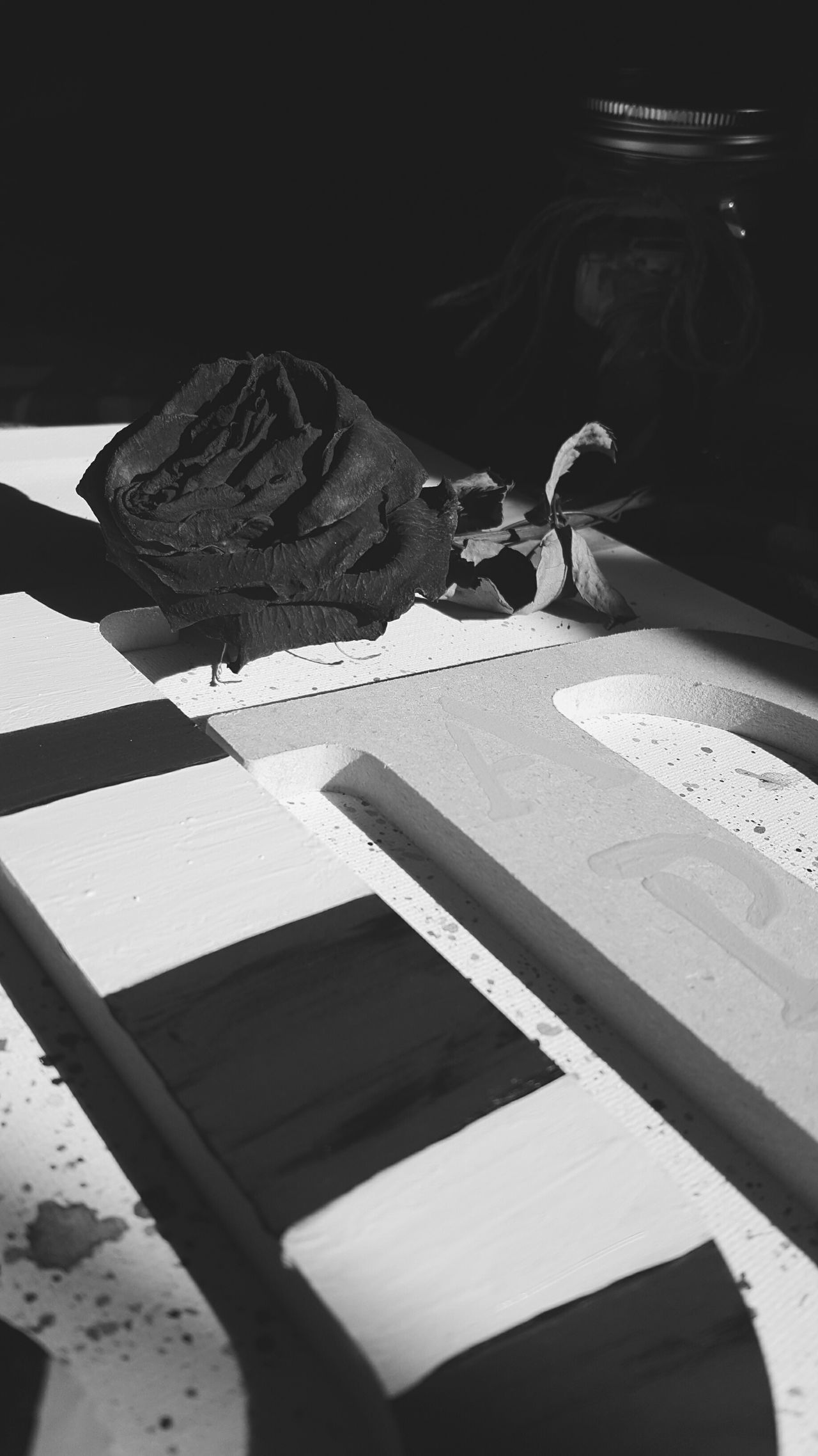 Check This Out Hello World Enjoying Life Black And White Photography Diy Project DIY Photo EyeEm Best Shots - Black + White Roses_collection Letters This Week On Eyeem This Makes Me Smile