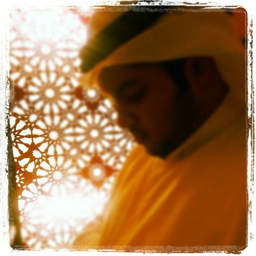 @ahmed_alhashemi..