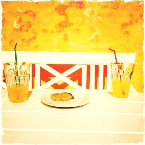 Lemonade Skagen's Museum