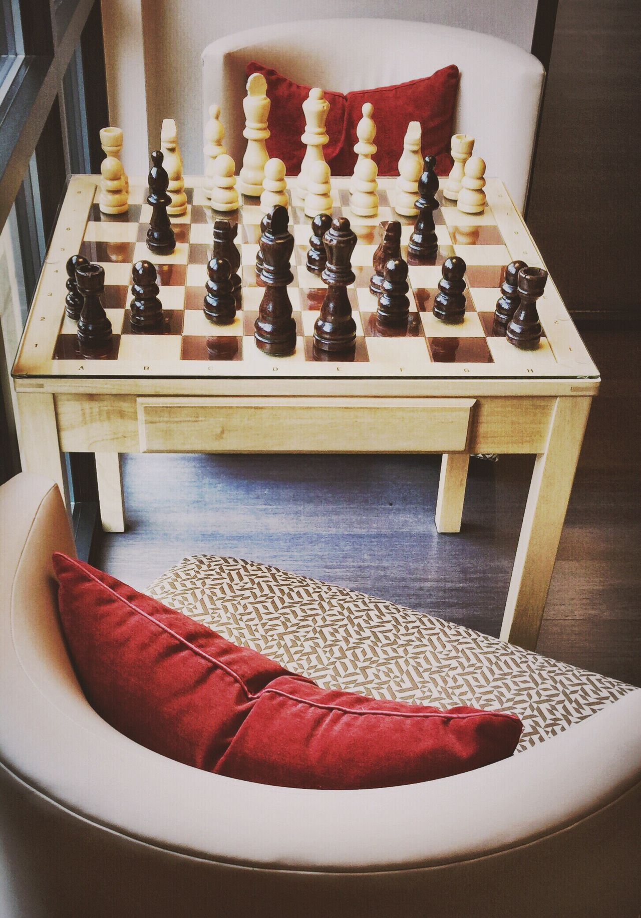 Chess Board Chess Chess Piece Chessboard Chesspieces Chess Set Chessgame Chess Game Chess Pieces