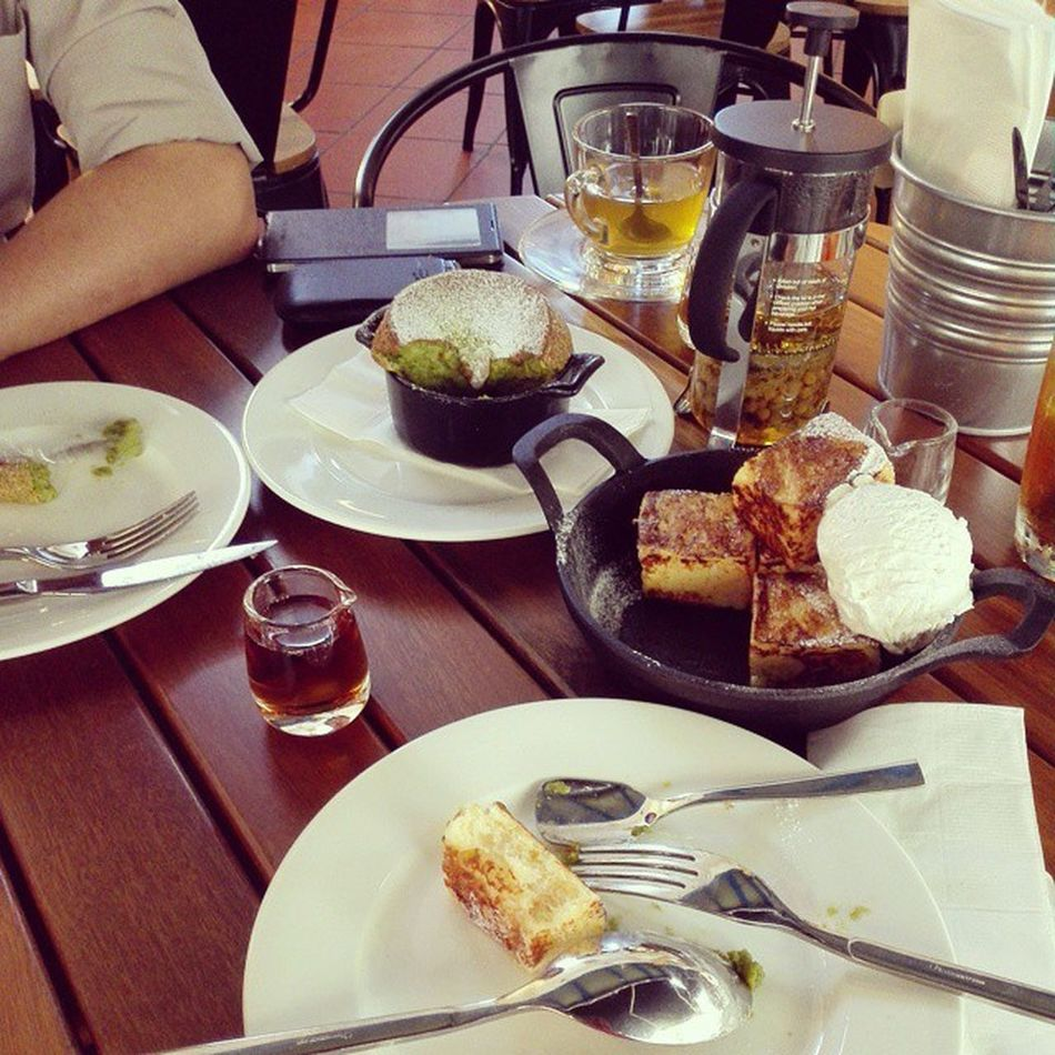 dapnye..... Franco Thecurve Damansara Yummy Foodporn