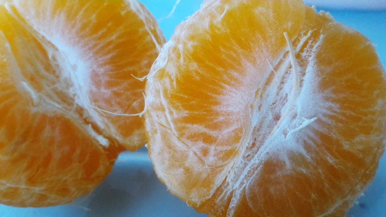 Orange Close-up Orange - Fruit Orange Orange Color Fruit Photography EyeEm Fruit Collection Eyeem Fruits Eyeem Fruit Freshness No People Healthy Eating