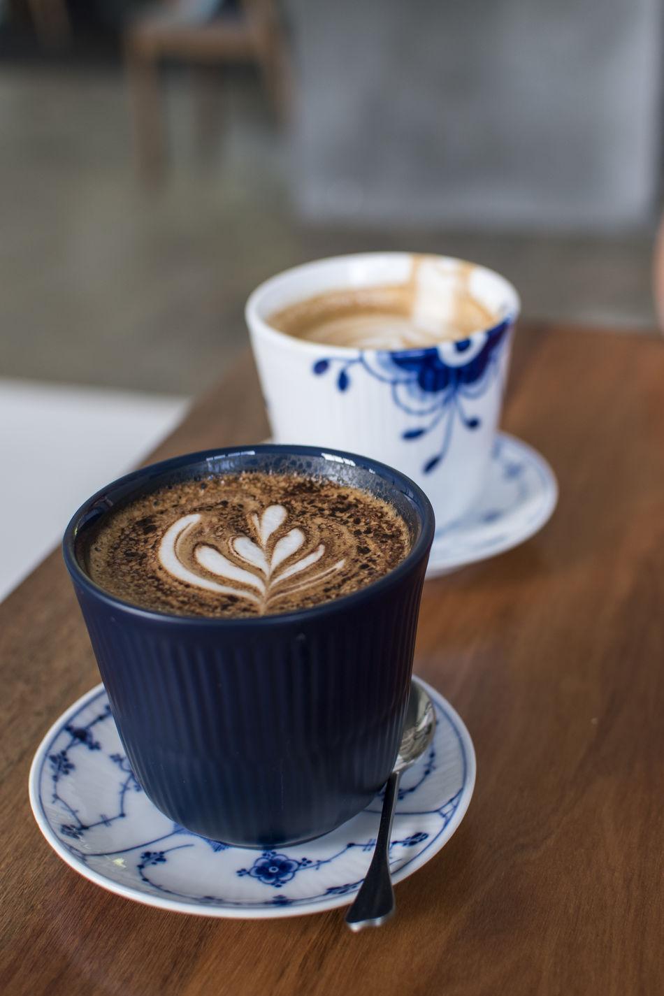Coffeelover Coffee - Drink Coffee ☕ Coffeeshop Photography Coffeegram Coffeegeek Coffeephotography Coffeegasm Coffeetime Coffeeholic Coffeeart Coffeeaddict Coffeebreak Coffee Table Coffee Coffee Culture EyeEmNewHere